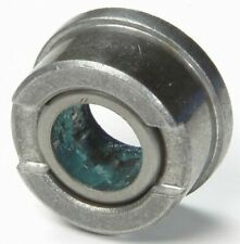 Ford 1996-2009 Mustang Clutch Roller Pilot Bearing Heavy-Duty Includes F150 F250