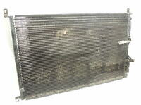 Audi A8 D3 Air Con Conditioning Radiator Condenser Fluid Cooler #1 4E0260401K