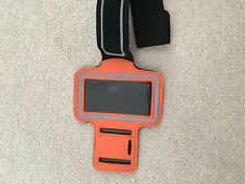 Sport Armband Gym Running Jog Case Arm Holder for iPhone4 and 5