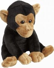 RAVENSDEN PLUSH CHIMPANZEE -  FR002CH SOFT CUTE SNUGGLE TEDDY CUDDLY MONKEY APE