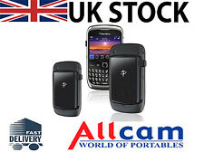Receiver-cum-case for Blackberry Curve 8500 and 9300, Brand New