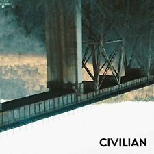 You Wouldn't Believe What Privilege Costs by Civilian (Nashville) (Vinyl,...