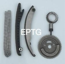 MINI COOPER ONE COOPER S 1.6 16V TIMING CHAIN KIT R50 R52 R53 2001 > 11311485400