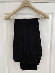 Burberry Trousers Men's
