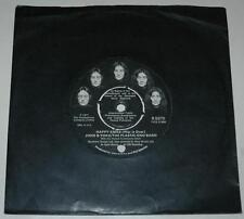 JOHN & YOKO/PLASTIC ONO BAND, HAPPY XMAS (WAR IS OVER)*LISTEN, 1971 APPLE R 5970