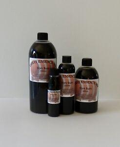 Dark Rum Home Brew Spirit Essence Flavour 500 ml Rum Flavouring For Home Brew