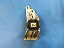 BMW Mini One/Cooper/S Automatic Gearbox Mount (Part #: 6784357) R55/R56/R57