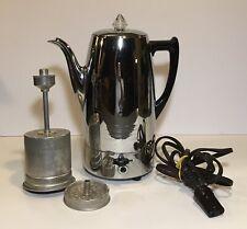 Vintage Coffee Maker for sale | eBay