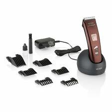 Moser - Professional Hair Clipper Li+ Pro ² Mesh Battery Type 1888