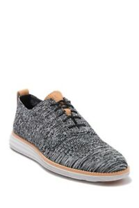 Cole Haan Original Grand Stitchlite Wingtip Sneaker 5246 Size 11 M