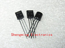 1000PCS 2N5551 TO-92 transistor