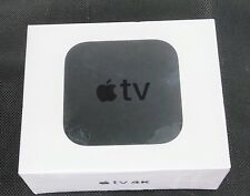 Apple TV 5th Generation 4K 64GB  MP7P2LL/A  *NEW* Free Shipping