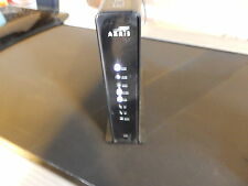 ARRIS Xfinity  TG1682G Wireless  Cable Modem Docsis 3.0