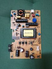 23386964 (17IPS61-5) POWER SUPPLY FOR TOSHIBA 24SW763DB