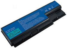 Batterie type AS07B41 AS07B42 AS07B51 AS07B71 AS07B31 AS07B32 AS07B52 AS07B72