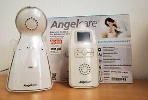 Angelcare AC423-D Babyphone