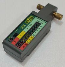 Refco Dv 150 Vacuum Gauge 9881862
