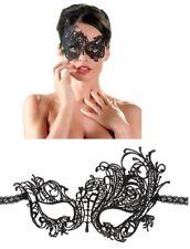 sexy mascherina Maschera fetish occhi per notte o dormire veneziana mask dream