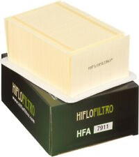 HiFloFiltro Air Filter for BMW R1100S/R1100 ABS 99-05 HFA7911