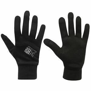 Karrimor Womens Thermal Ladies Gloves Pairs Mitten Outdoor