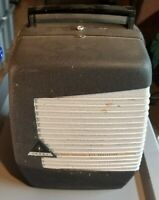 Sears Super Automatic 8mm Projector Model 584.92880 Vintage