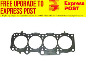 Cometic Multi Layer Steel Head Gasket Toyota Celica, MR2 3SGE, 3SGTE 2.0L 87m T1