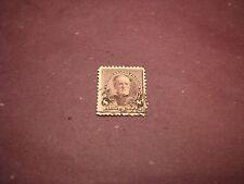 US Stamp Scott# 225 Sherman 1890-93     L82