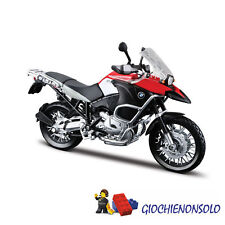 MAISTO 31102 - MOTO CROSS ASSORTITE