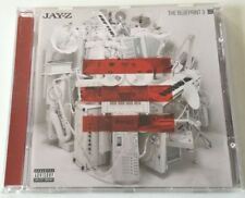 JAY-Z THE BLUEPRINT 3 CD ALBUM OTTIMO SPED GRATIS SU + ACQUISTI