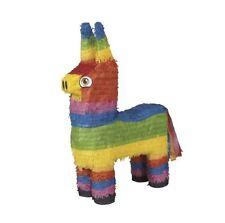 Birthday, Child Donkey Pinatas
