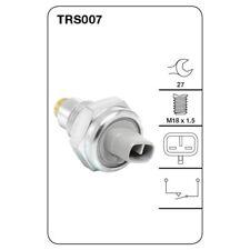 Tridon Reversing Light Switch RAV4 LANDCRUISER HILUX COROLLA CAMRY TRS007
