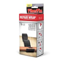 Bondall 3cm Fibre Fix Repair Wrap