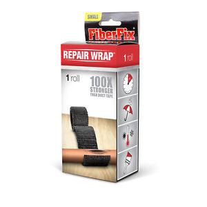 Bondall 3cm Fibre Fix Repair Wrap - Length 102 cm