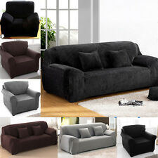 Sofas Armchairs Amp Suites Ebay