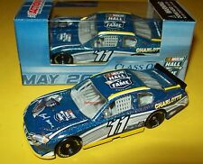 Bud Moore Class Of 2011 NASCAR Hall Of Fame Flashcoat Color Fusion 1/64 New