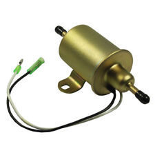 Brand New Fuel Pump For Polaris Ranger 4011545 4011492 4010658 4170020