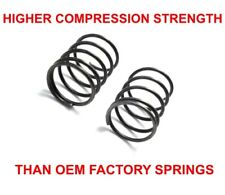 Increased Rate Magazine Latch Release Plunger Spring Fits Ruger 10/22 (2 qty.)