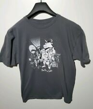 The Force Side A Far Side T-Shirt Cotton Size XL US Men's Clothing Teefury