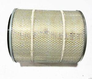 Wix Air Filter 42759 NOS