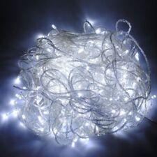Daylight Wedding Rope/Wire Fairy Lights