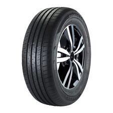 Gomme Auto Tomket 175/65 R14 82T ECO 3 pneumatici nuovi