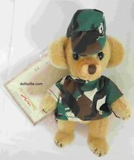Merryth