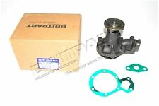 Brand New Water Pump for Land Rover Series 1 Petrol 1954 - 1958 269974