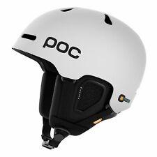 POC Fornix Skihelm Damen und Herren Snowboardhelm