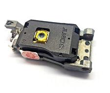 KHS-400C Laser Einheit Playstation 2 PS2 Ersatzlaser Neu