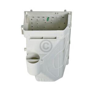 Bauknecht Whirlpool Waschmittelkasten Einspülbehälter Waschmaschine 481010580618