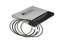 Namura - NA-10008R - Piston Ring Set for Honda TRX500 Models - 92.00mm