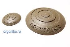 Orgone matrix neutralizer EMF and Torsion field for tablet