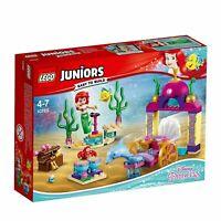 LEGO 10765 Ariel's Underwater Concert 🧜 - Juniors - Disney Princess - NEW