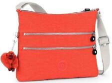 Kipling Medium Handbags